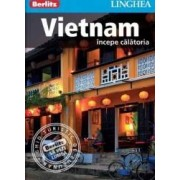 Vietnam Incepe calatoria - Berlitz