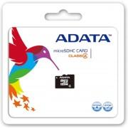 ADATA Micro SDHC 32 GB