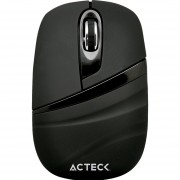 MINI MOUSE VIAJERO ACTECK BT M210 TRAVEL AC-923118