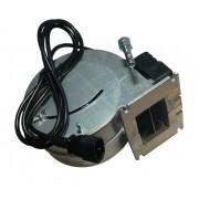 WPA117 - ventilator cazan / ventilator centrala termica