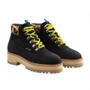 D.A.T.E. hiking boots, 40 - zwart