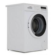 Bosch WAN28001GB Washing Machine - White