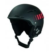 Rider Zwart / Rood