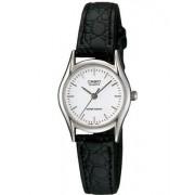 Ceas de mana dama Casio LTP-1094E-7B