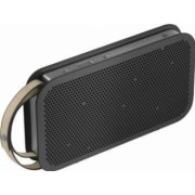 Boxa Portabila BeoPlay By Bang And Olufsen A2 Active Grey