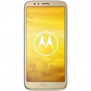 Motorola Moto E5 Play 16gb+1 Dual Sim Libreado Dorado