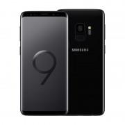 Telemóvel Samsung Galaxy S9 Plus 4G 64GB Dual-SIM Black