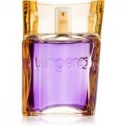 Emanuel Ungaro Ungaro eau de parfum para mujer 50 ml