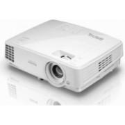 Videoproiector BenQ TH530 FullHD 3200 lumeni Resigilat