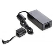 Adaptor HP Aruba Instant On 12V/30W (Negru)