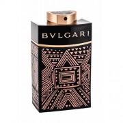 Bvlgari Man In Black Essence 100 ml EDP M