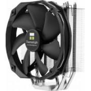 Cooler procesor Thermalright True Spirit 140 Direct