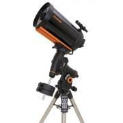 Telescop Celestron CGEM 925