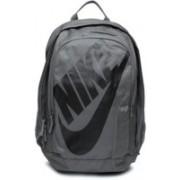 Nike Nike Hayward Futura Backpack 25 L Backpack(Grey)