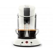 Philips HD6555/10 Koffiezetapparaten - Wit