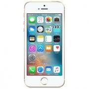 Apple Iphone SE- 16GB (2 GB/16 GB/Gold)