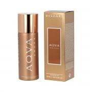 Bvlgari Aqua Amara Deodorant Spray 150 Ml