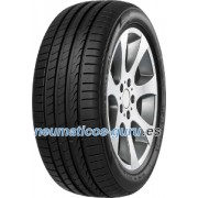Tristar Sportpower2 ( 205/45 ZR17 88W XL )