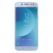 Samsung Galaxy J5 2017 Dual Sim 2GB/16GB 5.2'' Azul