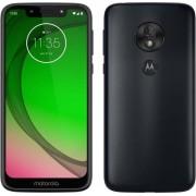 Motorola moto g⁷ play 14,5 cm (5.7'') 2 GB 32 GB Indigo 3000 mAh