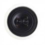 Power Dynamics CSP6 2-Wege Koaxial Stereo Decken-Lautsprecher 30W