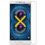 Serkudos Anti Scratch Screen Protector for Lenovo phab2