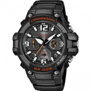Мъжки часовник Casio Outgear MCW-100H-1AVEF