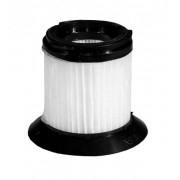HEPA filtr vysavače Tristar SZ-2174