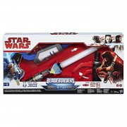 Star Wards STAR WARS Blade Builders Path of the Force Lightsabre