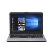 Asus X542UQ-DM117 Intel Core i3-7100U (2.4GHz 3MB) 90NB0FD2-M01400