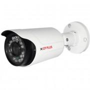 Infrás kamera (HDCVI) CP PLUS CP-VCG-T13L2J
