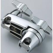 Tama MultiClamp Compact MC5