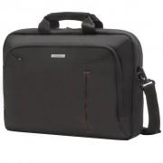 Samsonite Laptoptas GuardIT 16'' 12 L zwart 88U09002