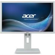 "Монитор Acer B246HLwmdr - 24"" FHD LED"