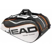 Geanta sport Termobag Head Tour Team Monstercombi 14