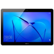 "Tableta Huawei Mediapad T3 (10), Procesor Quad Core 1.4GHz, IPS LCD capacitive touchscreen 9.6"", 2GB RAM, 16GB Flash, 2MP, Wi-Fi, 4G, Android (Gri)"