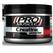 PROACTION Srl Promuscle Creatine Powder 300g (930524537)