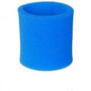 Pěnový kuželový filtr ZELMER 919.0088 / ZVCA752X