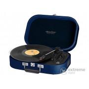 Trevi TT 1020 Bluetooth gramofon, plava
