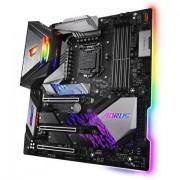 Gigabyte Z390 AORUS XTREME (rev. 1.0) LGA 1151 (Presa H4) Intel Z390 Express ATX esteso