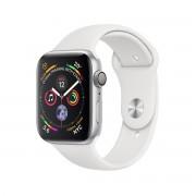 Apple Watch Series 4 GPS MU642 40mm White