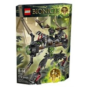 Lego Bionicle Umarak The Hunter 71310