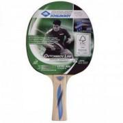 Хилка за тенис на маса DONIC Waldner 400 FCS, MTS705242