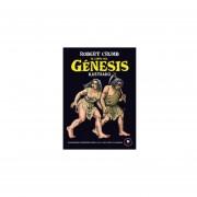 El Libro Del Genesis - Crumb Robert