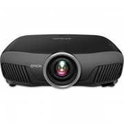 Projetor Epson Home Cinema 4040, HDR, 2300 Lúmens, Full HD 3D
