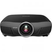 Projetor Epson Home Cinema 4040, HDR, 2300 Lúmens, 4K