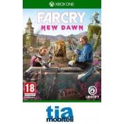 Far Cry New Dawn Standard Edtion Xbox One