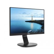 Brilliance Moniteur LCD QHD avec PowerSensor 242B7QPTEB/00