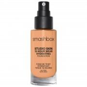 Smashbox Studio Skin 15 Hour Wear Hydrating Foundation (Various Shades) - 3