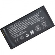 Nokia Lumia 820 Premium Li Ion Polymer Replacement Battery BP5T BP-5T